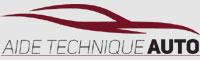 Tutoriel changement distribution complète et pompe à eau K4M 1600 Logo